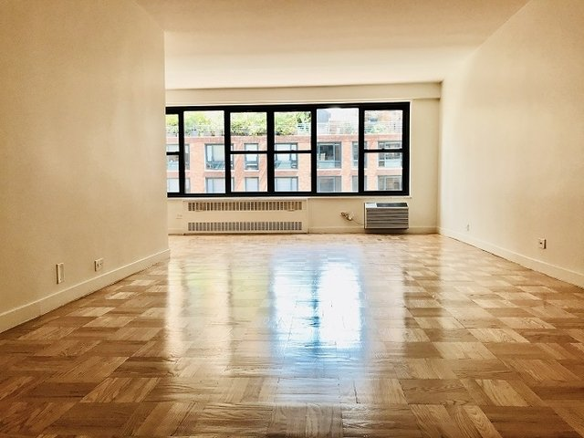 Studio, Greenwich Village Rental in NYC for $3,500 - Photo 1