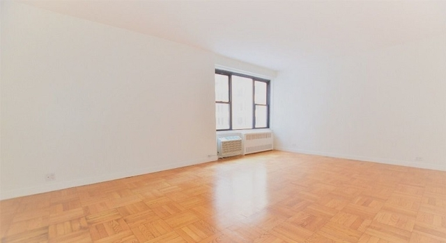 Studio, Greenwich Village Rental in NYC for $3,975 - Photo 1