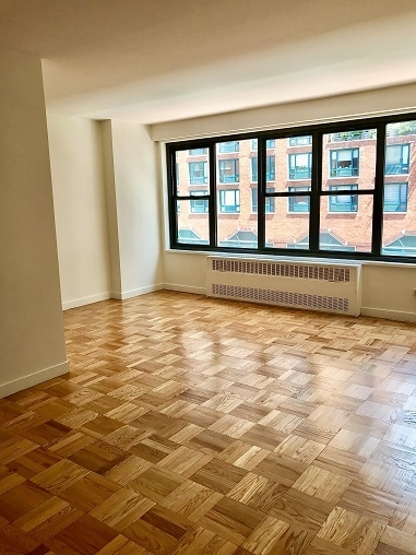 Studio, Greenwich Village Rental in NYC for $3,346 - Photo 2
