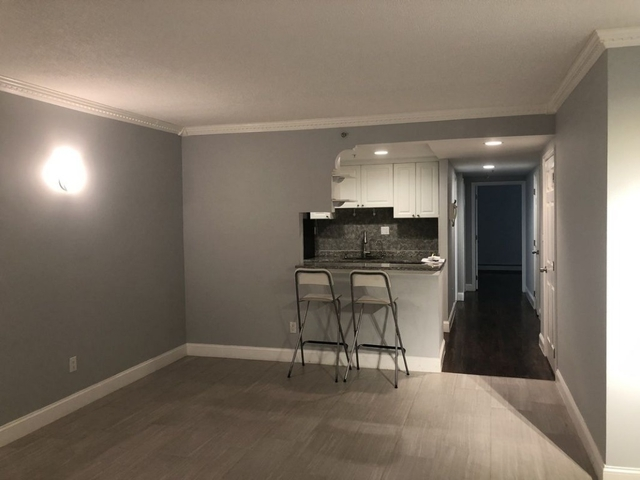 2 Bedrooms, Bay Ridge Rental in NYC for $3,300 - Photo 1