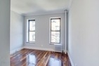 4 Bedrooms, Lower East Side Rental in NYC for $7,995 - Photo 2