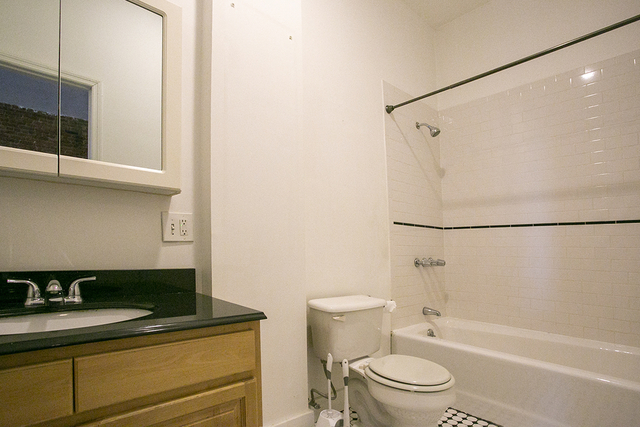 Loft, Bushwick Rental in NYC for $3,300 - Photo 2