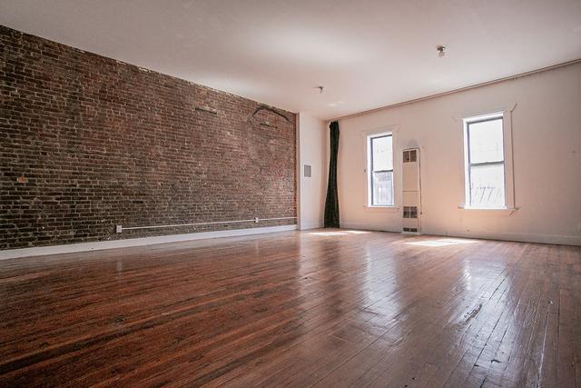 Loft, Bushwick Rental in NYC for $3,300 - Photo 1