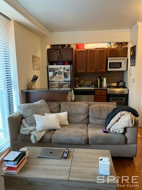 Studio, Rose Hill Rental in NYC for $2,300 - Photo 2