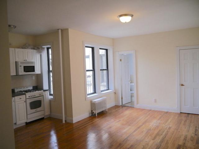 1 Bedroom, Central Harlem Rental in NYC for $1,900 - Photo 2