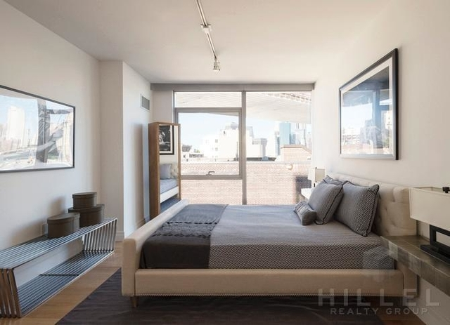 2 Bedrooms, DUMBO Rental in NYC for $6,350 - Photo 1
