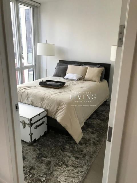 1 Bedroom, Murray Hill Rental in NYC for $6,400 - Photo 1
