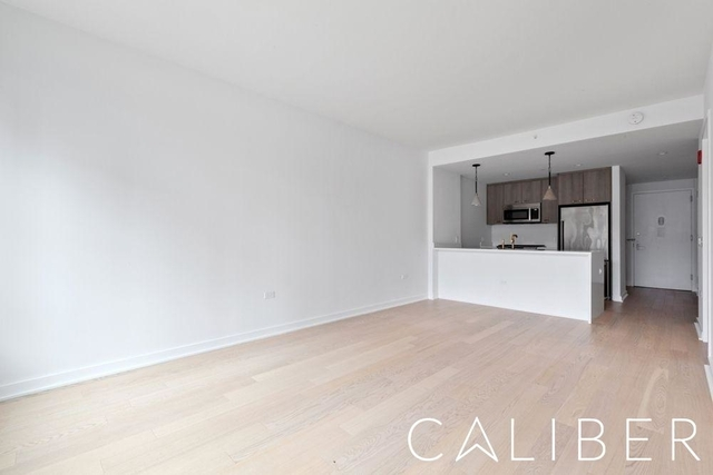 1 Bedroom, Hell's Kitchen Rental in NYC for $3,977 - Photo 2