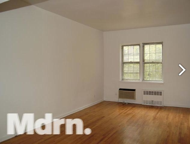 Studio, Sutton Place Rental in NYC for $2,135 - Photo 2