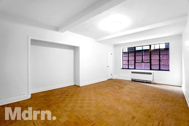 Studio, Turtle Bay Rental in NYC for $2,226 - Photo 1
