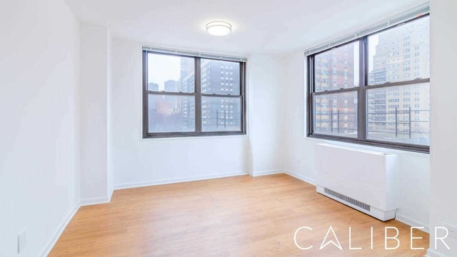 1 Bedroom, Rose Hill Rental in NYC for $3,652 - Photo 2