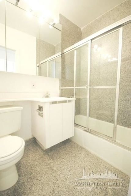 Studio, Murray Hill Rental in NYC for $2,420 - Photo 2