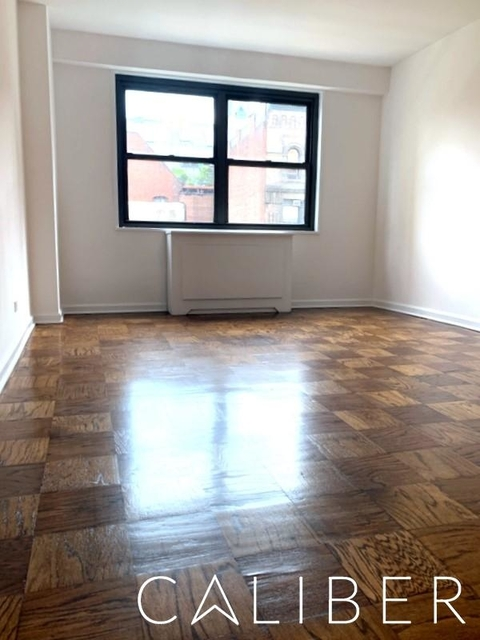 1 Bedroom, Gramercy Park Rental in NYC for $4,400 - Photo 2
