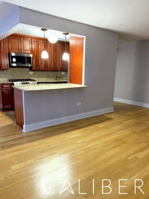 1 Bedroom, Manhattan Valley Rental in NYC for $4,375 - Photo 1