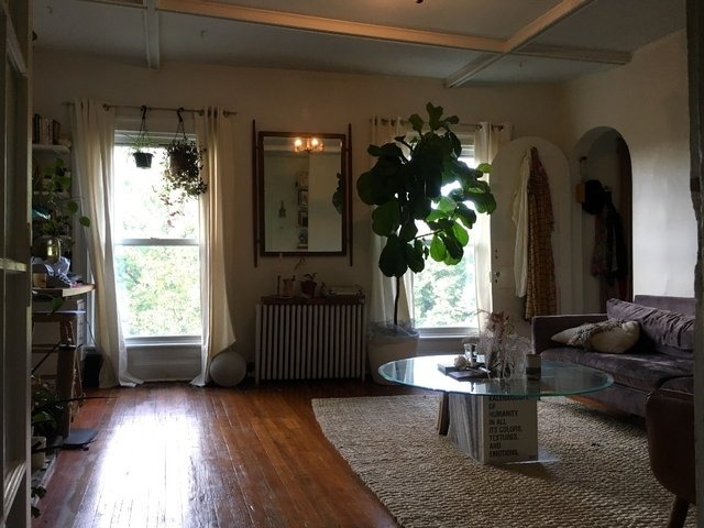 2 Bedrooms, Williamsburg Rental in NYC for $4,200 - Photo 1