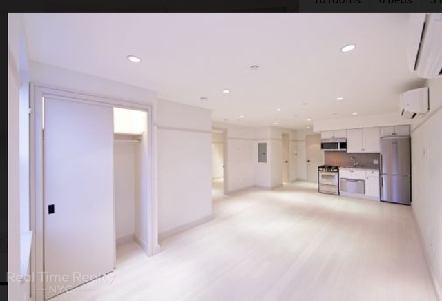 5 Bedrooms, East Village Rental in NYC for $9,400 - Photo 2