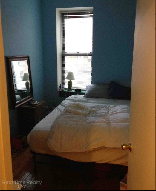 5 Bedrooms, Hell's Kitchen Rental in NYC for $7,000 - Photo 2
