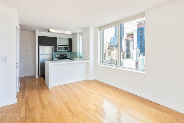 2 Bedrooms, Garment District Rental in NYC for $5,600 - Photo 2