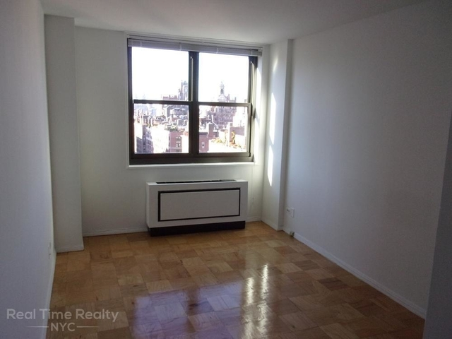1 Bedroom, Upper East Side Rental in NYC for $3,295 - Photo 2