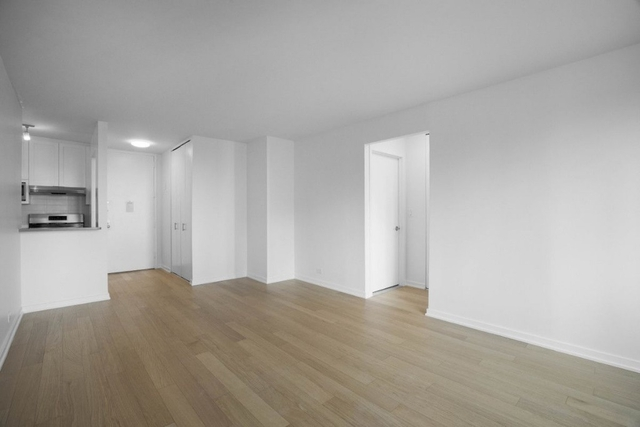 1 Bedroom, Lincoln Square Rental in NYC for $3,950 - Photo 1