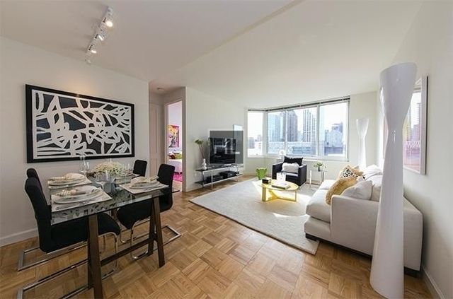 3 Bedrooms, Lincoln Square Rental in NYC for $12,200 - Photo 1