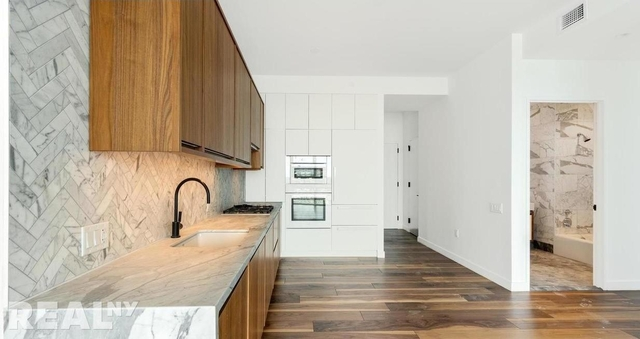 2 Bedrooms, Greenpoint Rental in NYC for $5,750 - Photo 2
