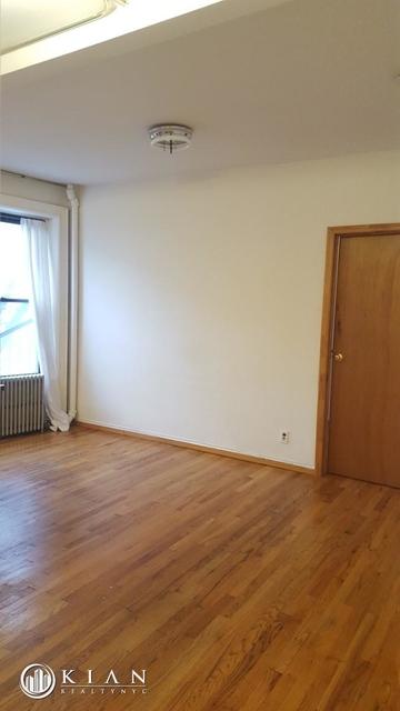 1 Bedroom, NoLita Rental in NYC for $2,775 - Photo 2