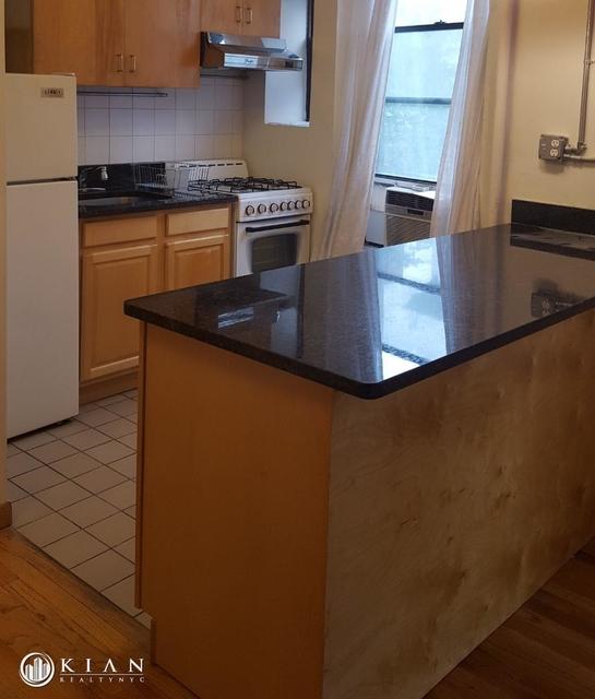 1 Bedroom, NoLita Rental in NYC for $2,775 - Photo 1