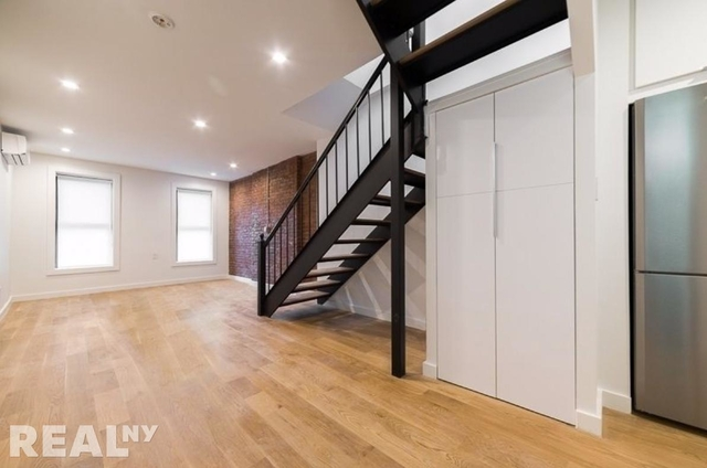 1 Bedroom, SoHo Rental in NYC for $5,195 - Photo 1