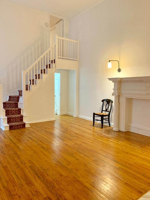 2 Bedrooms, Flatiron District Rental in NYC for $4,700 - Photo 1