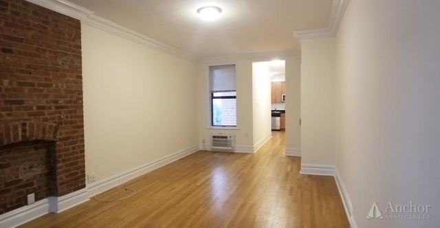 2 Bedrooms, Lincoln Square Rental in NYC for $3,400 - Photo 1