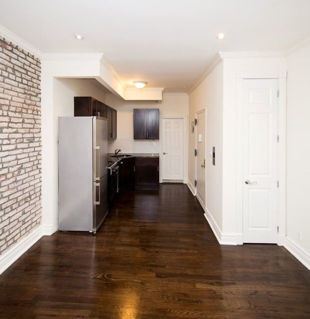 1 Bedroom, Yorkville Rental in NYC for $3,015 - Photo 2