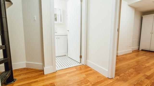 4 Bedrooms, Bushwick Rental in NYC for $3,899 - Photo 1