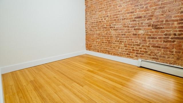 4 Bedrooms, Bushwick Rental in NYC for $3,899 - Photo 2