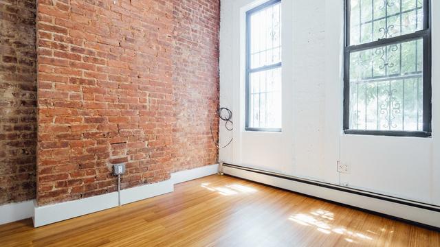 4 Bedrooms, Bushwick Rental in NYC for $3,900 - Photo 2