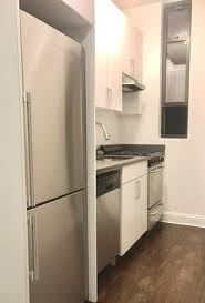 1 Bedroom, Upper East Side Rental in NYC for $2,401 - Photo 2