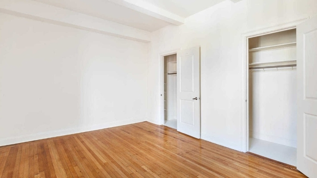 Studio, Lincoln Square Rental in NYC for $2,833 - Photo 2
