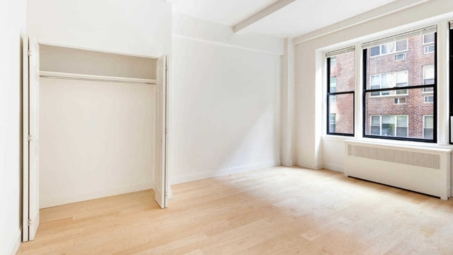 Studio, Lincoln Square Rental in NYC for $2,833 - Photo 1