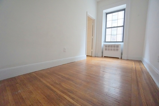 Studio, Lenox Hill Rental in NYC for $2,606 - Photo 1