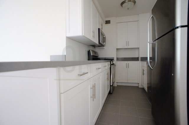 Studio, Upper West Side Rental in NYC for $3,160 - Photo 2