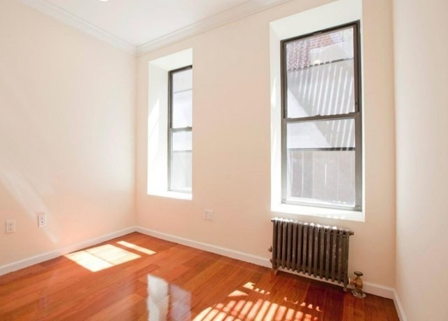 2 Bedrooms, Hell's Kitchen Rental in NYC for $2,575 - Photo 1