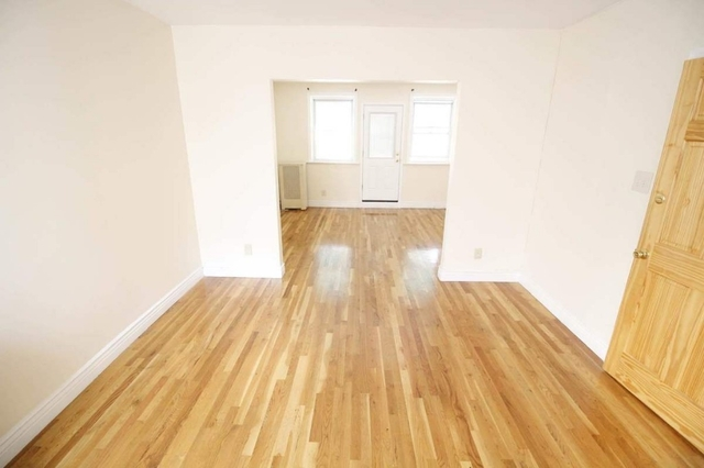2 Bedrooms, Bay Ridge Rental in NYC for $2,095 - Photo 2