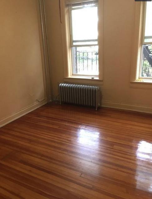 1 Bedroom, Astoria Rental in NYC for $1,675 - Photo 2
