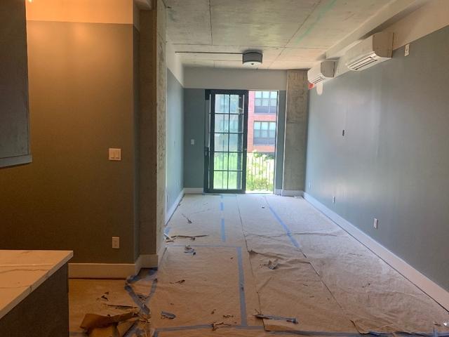 Studio, Williamsburg Rental in NYC for $2,842 - Photo 1