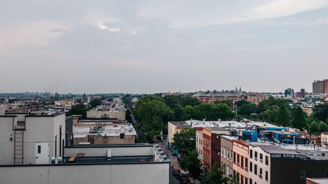 1 Bedroom, Bushwick Rental in NYC for $29,955 - Photo 2