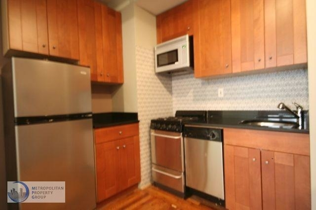 1 Bedroom, Greenwich Village Rental in NYC for $4,275 - Photo 2