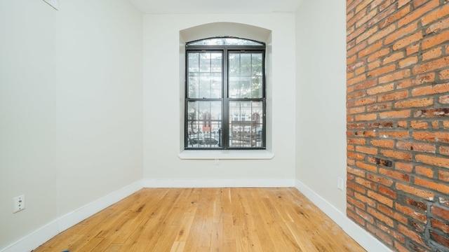 4 Bedrooms, Bushwick Rental in NYC for $3,999 - Photo 1