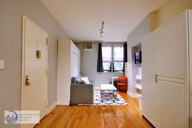 Studio, Alphabet City Rental in NYC for $2,290 - Photo 2