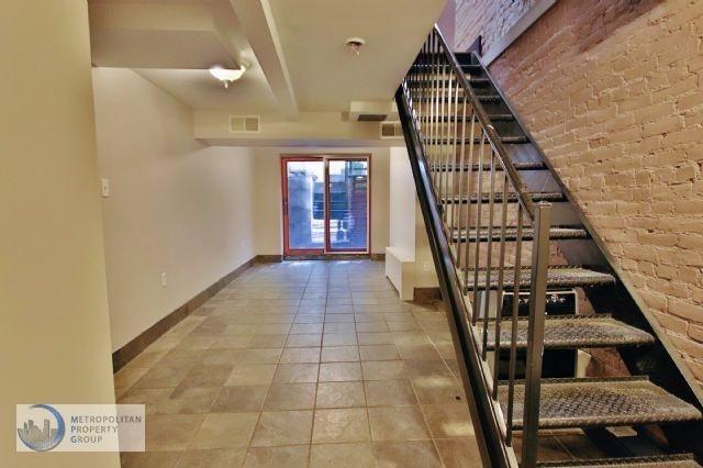 1 Bedroom, Alphabet City Rental in NYC for $3,425 - Photo 1