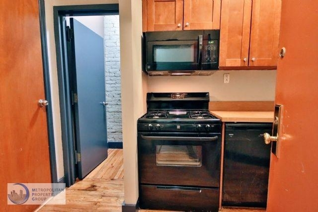 1 Bedroom, Alphabet City Rental in NYC for $3,425 - Photo 2